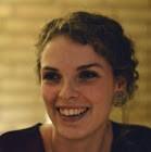 Sara Kaae Frandsen - 5,1 KB